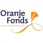 Oranje_Fonds-bloklogo_250px