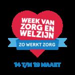 WZW2016-WZW-Logo-Incl-Datum